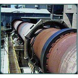Cement Kiln / Mills