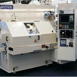 Internal Grinding machines - Machining Centres