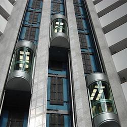Lift/Elevator