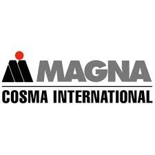 COSMA - MAGNA