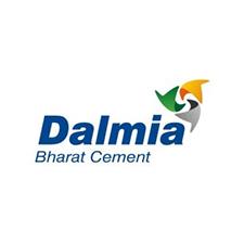 Dhalmia