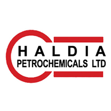 HaldiaPetroChemicals