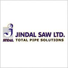 Jindal_Saw_190
