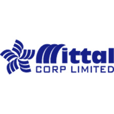 MITTAL CORP