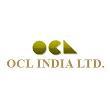 OCL India