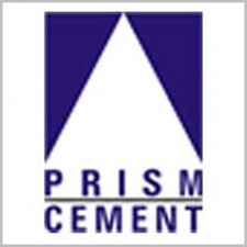 Prism_Cement