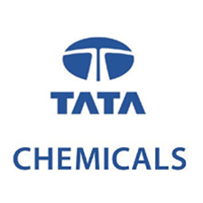Tata-Chemicals-Ltd LOGO