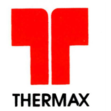 Thermax_0