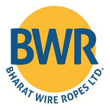 bharat-wire-ropes-logo
